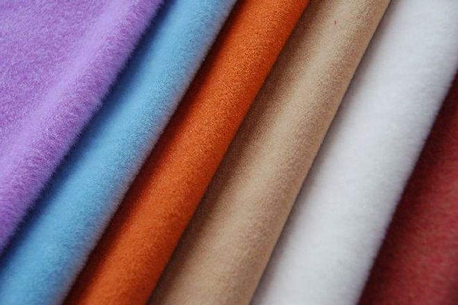 ткань-для-пальто-хлопчатобумажная